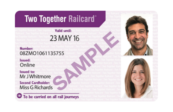 Two%20Together%20Railcard%20High%20Res%202016.jpg