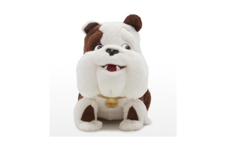 churchill_plush_square.jpg