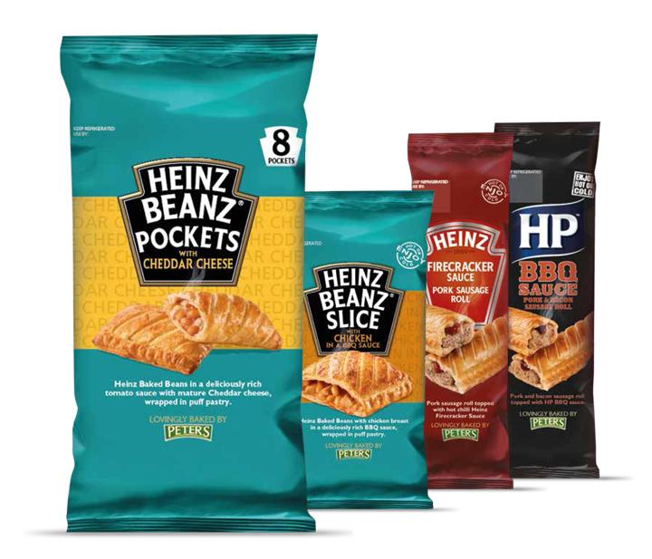Heinz-Slice-Roll-Range-2015_APPROVED[1].jpg