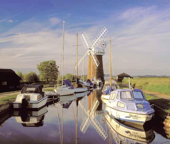 grand-Breydon_Windmill&River.jpg