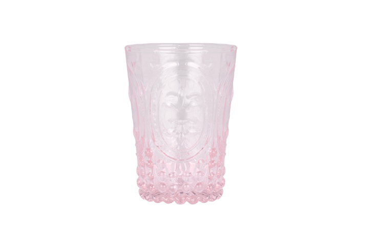 Tickled%20Pink%20Rose%20Tumbler%20-%20£2.50,%2025p%20donation%20ASDA.jpg
