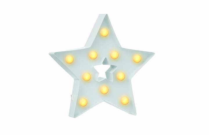 HEMA%20-%20marquee%20light%20star%20£15%20(60130034).jpg