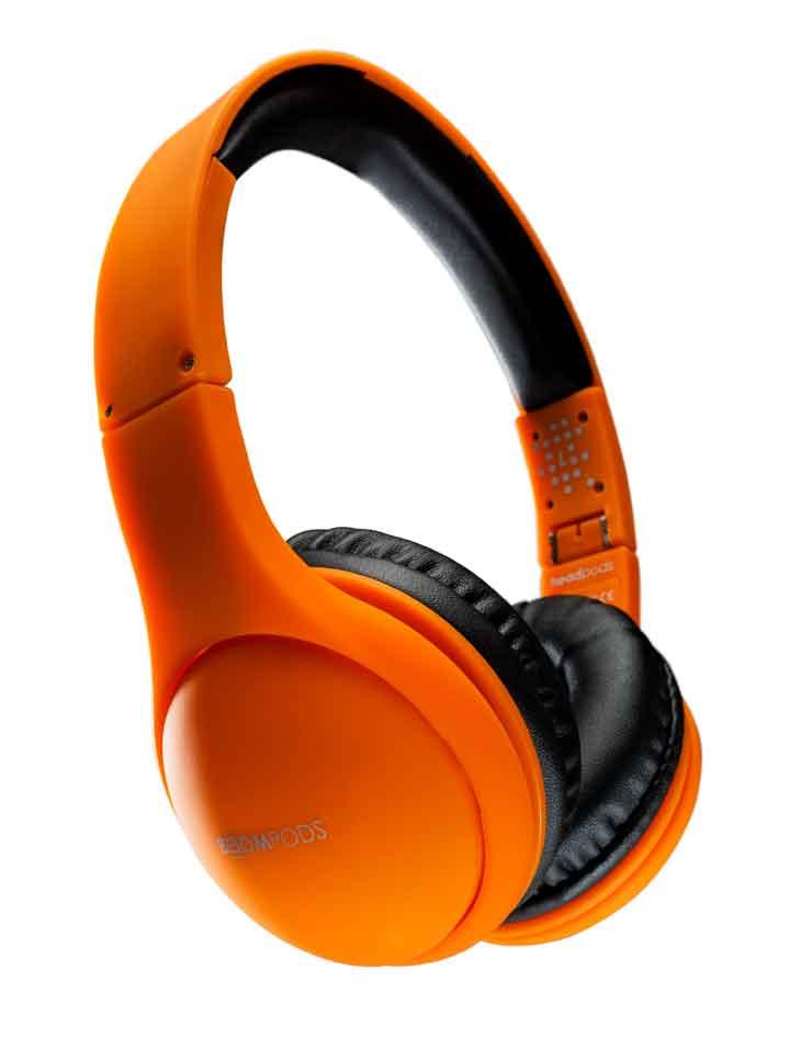 Headphones-21.jpg