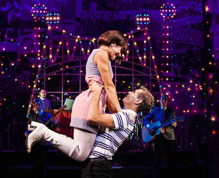 BKL-DREAMBOATS-APPROVED-1013.jpg