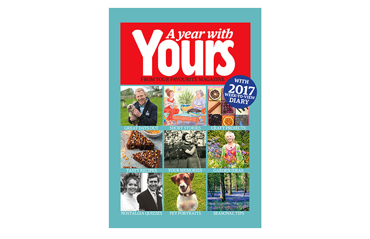 yours-annual-2017.jpg