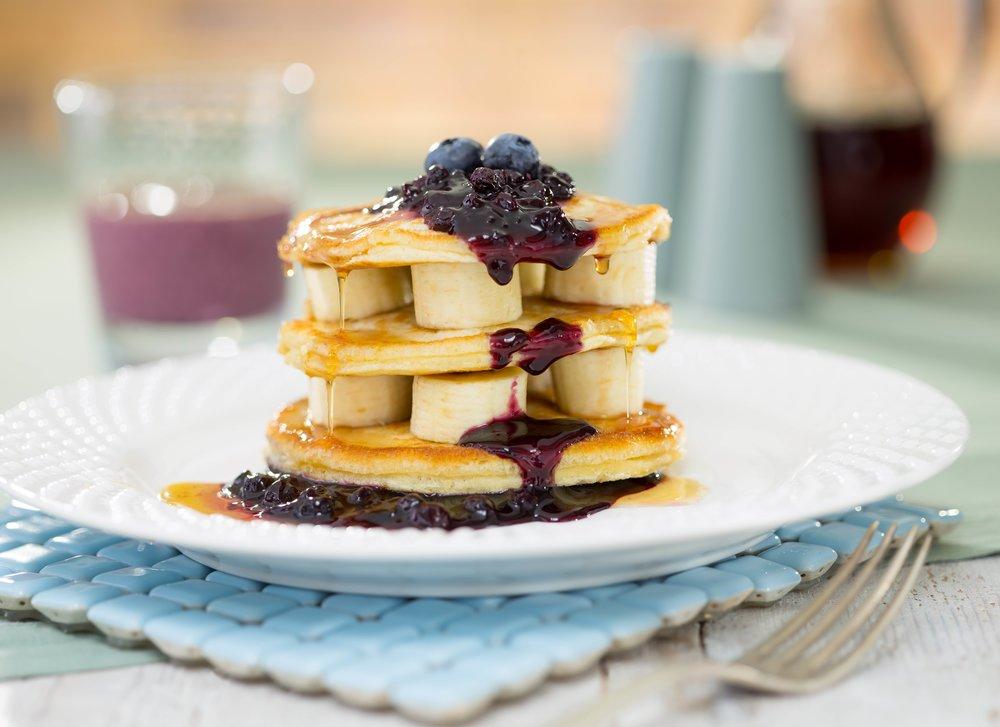 Pancakes%20(2).jpg