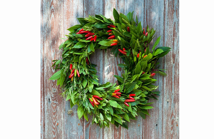 Rocket%20Gardens%20Edible%20Herb%20and%20Chilli%20Wreath.jpg
