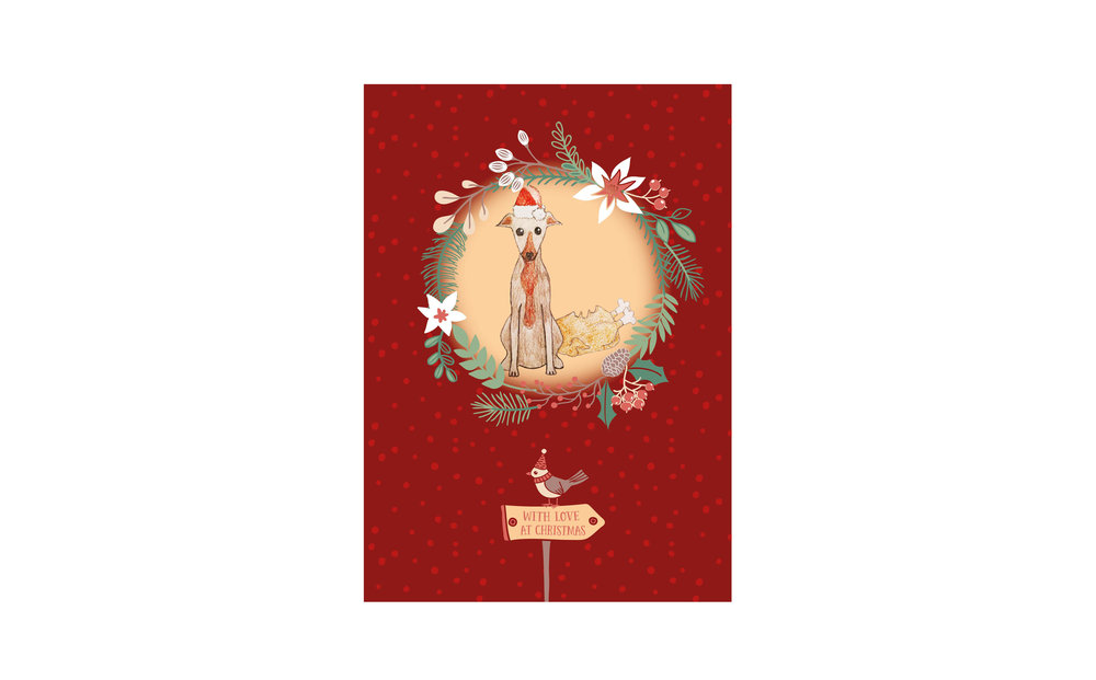 whippet-christmas-card.jpg