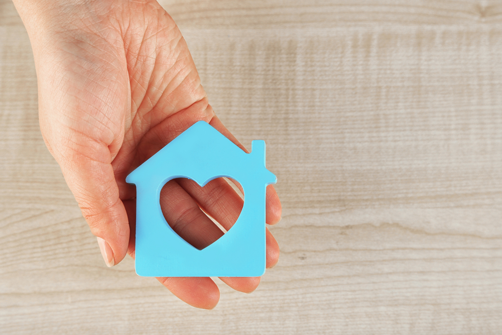 care-home.jpg
