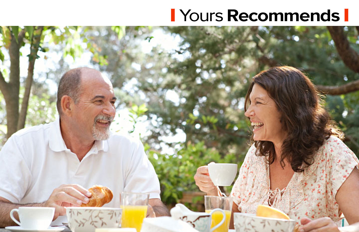 Best online dating sites for over 40s