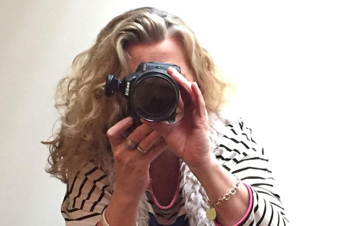 Alison-sarcoma-photography.jpg