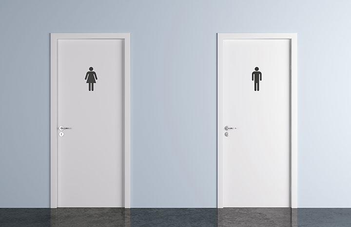 toilets.jpg