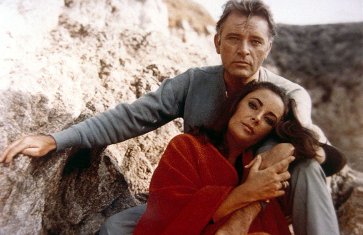 liz-taylor-and-richard-burton.jpg