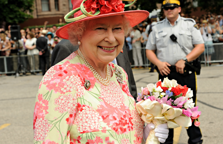 Queen%20Elizabeth%2090th%20birthday.jpg