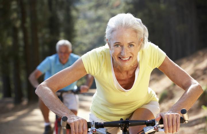 women-bike-free-Halfords.jpg