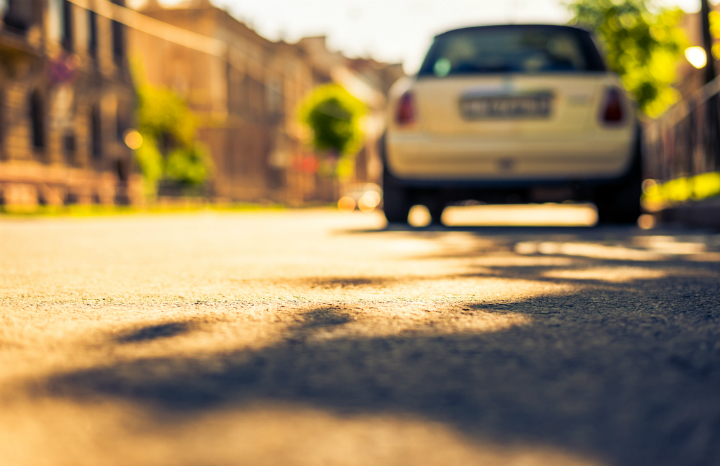 car-parking-legal-rights.jpg