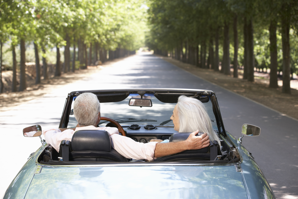 mature-couple-car.jpg