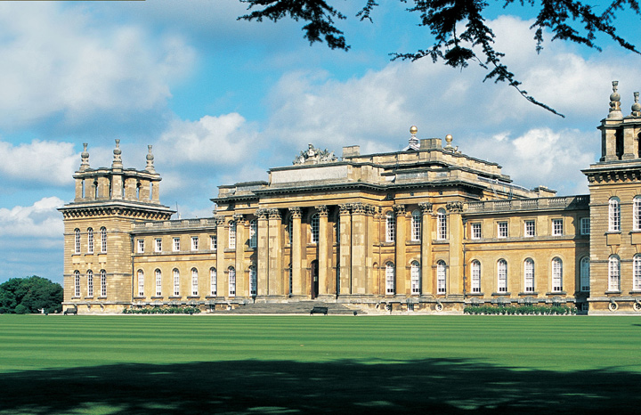 South-Front-Blenheim-Palace.jpg