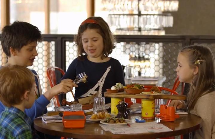 childrenfood.jpg