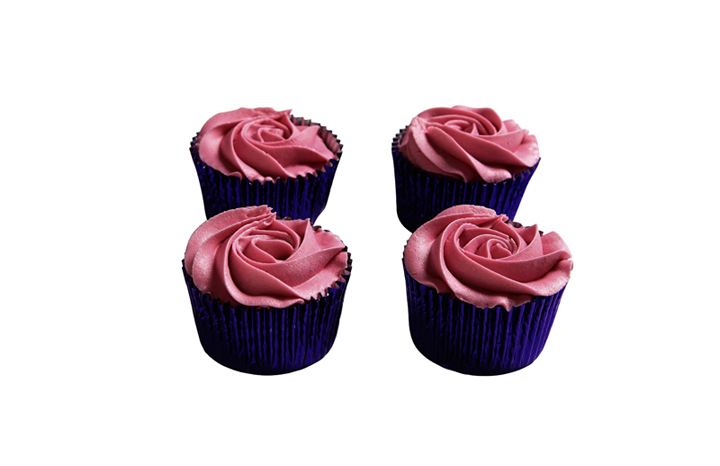 waitrose%20cupcakes%20£1%20each.jpg