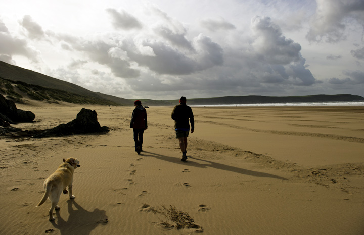 Woolacombe,-North-Devon-%C2%A9-National-Trust-Images-John-Millar.jpg