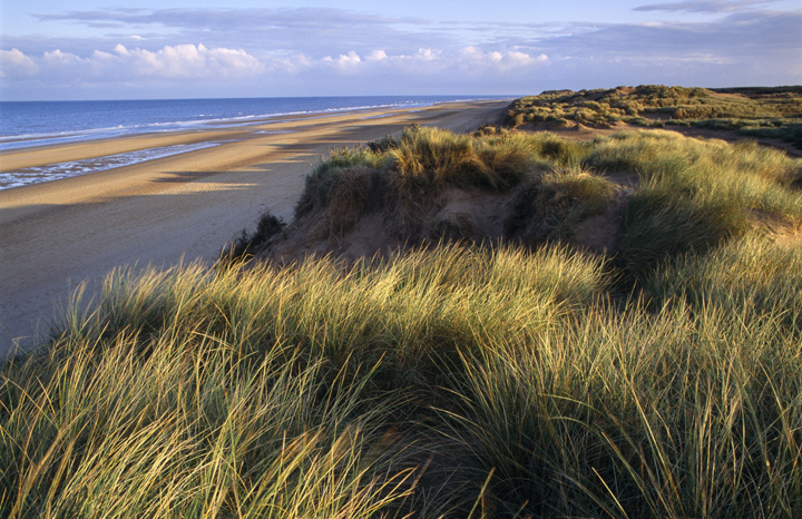 Formby-Point-%C2%A9National-Trust-Images-Joe-Cornish.jpg