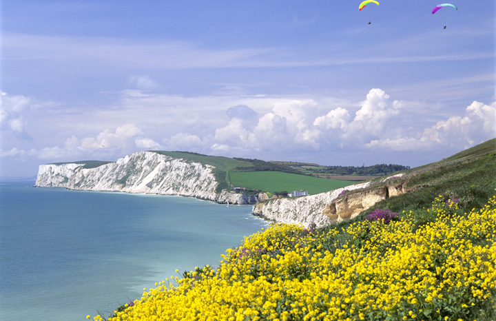 Isle-of-Wight-%C2%A9National-Trust-Images-Joe-Cornish.jpg