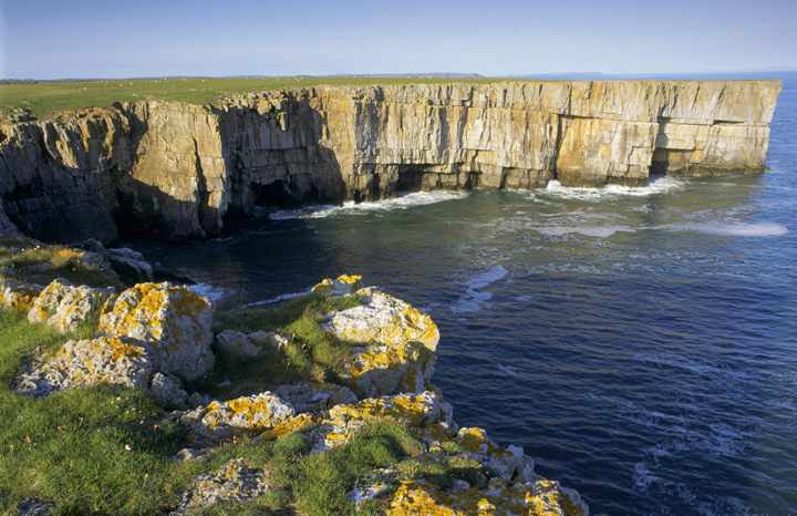 Cliff-scenery-around-Stackpole-Head,-%C2%A9National-Trust-Images-Joe-Cornish.jpg