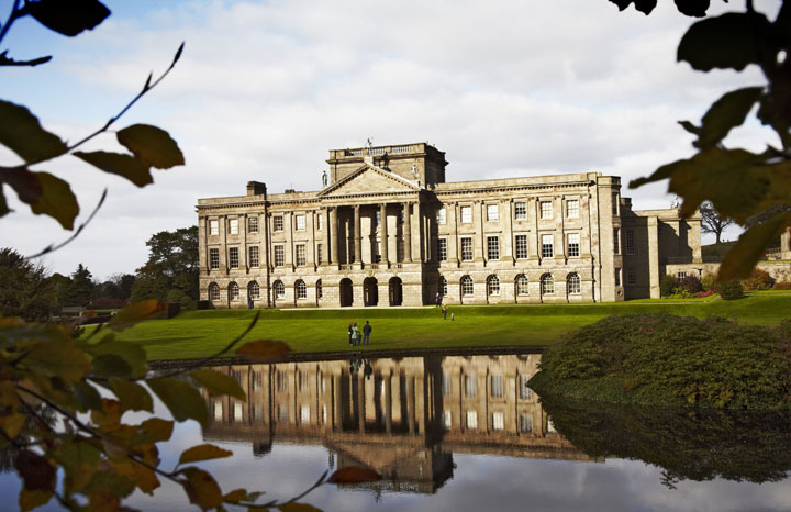 lake-and-south-front-of-Lyme-Park.jpg
