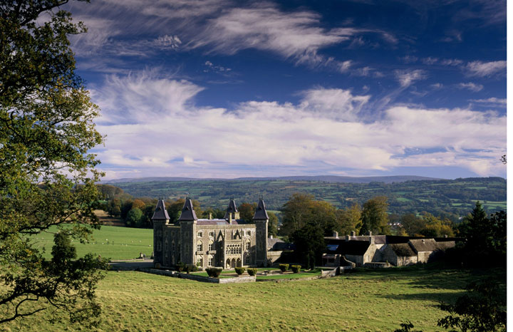 Newton-House--of-Dinefwr-Park.jpg