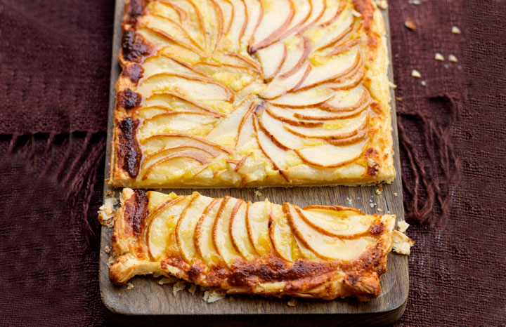 Thin-Tart-of-Pears-with-Crème-Fraîche[web].jpg