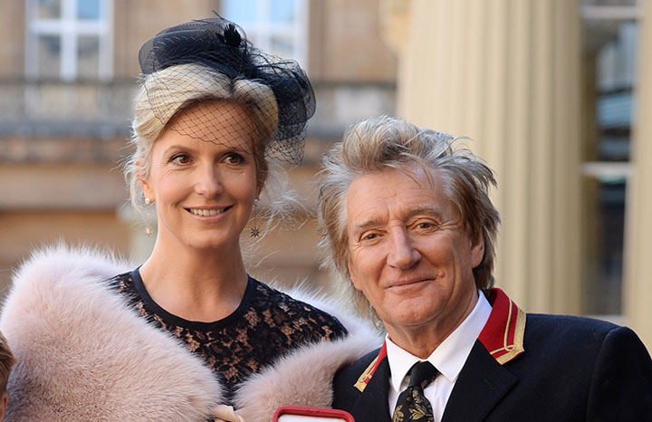 penny-lancaster-and-rod-stewart.jpg