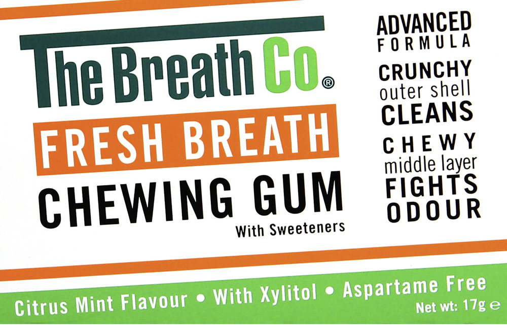 Breath%20Co%20Gum%20front%20USE%20USE.jpg