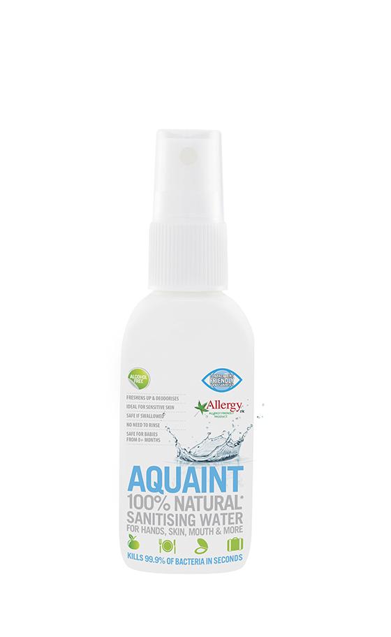 Aquaint%20UK%20Generic%2050ml%20USE%20THIS.jpg