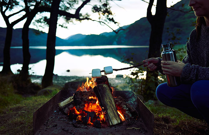 camping-fire.jpg