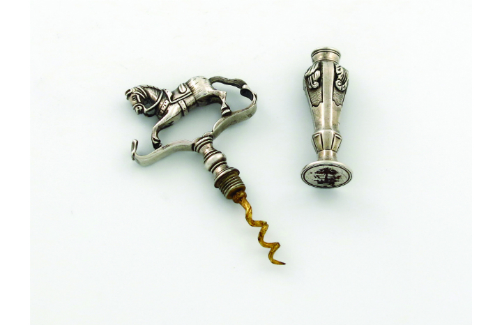 Rocking%20horse%20corkscrew%20collectables%20antique.jpg