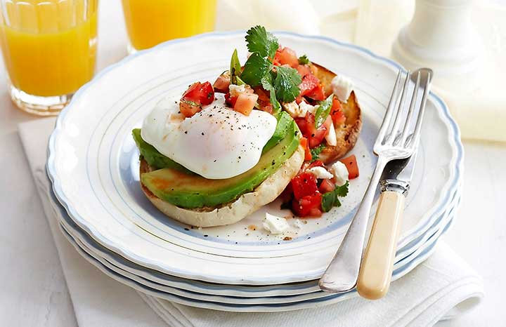 Mexican-poached-eggs.jpg