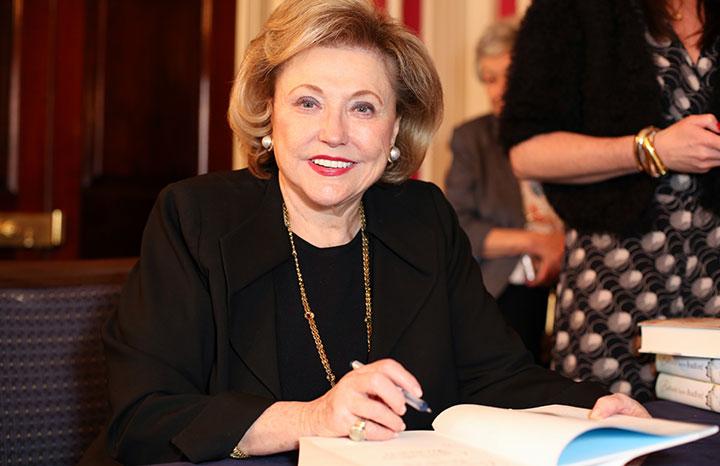 Barbara-Taylor-Bradford.jpg