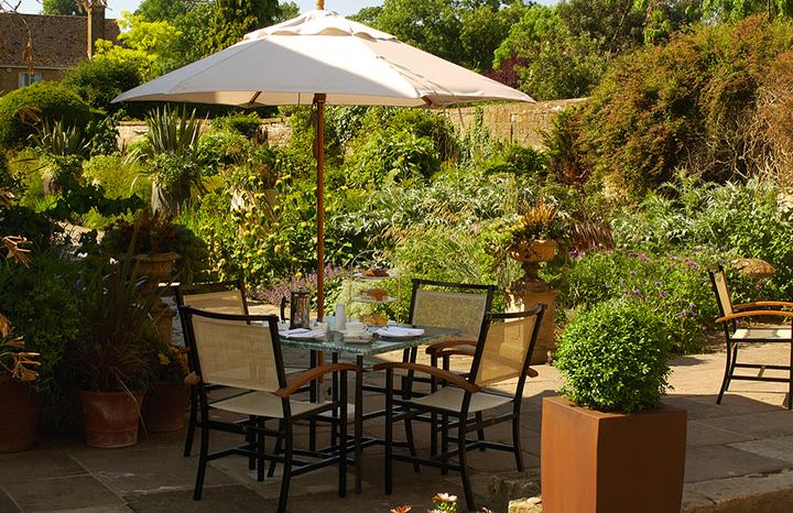 cotswold-hotel-garden.jpg