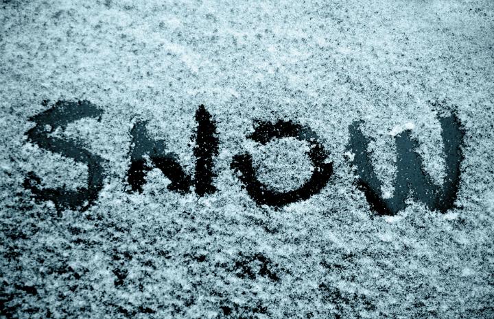 snow%20strikes%20travel%20work%20your%20rights%20school.jpg