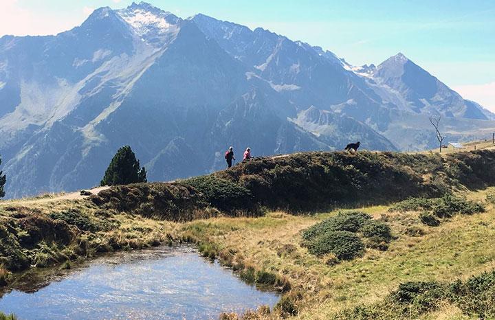 austria-mount-penken.jpg