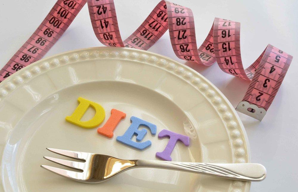 dietplate.jpg