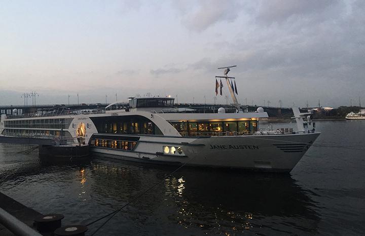 rhine-boat-tour.jpg