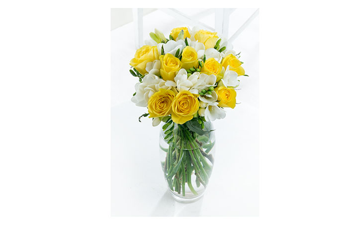 spirng%20rose%20and%20freesia.jpg