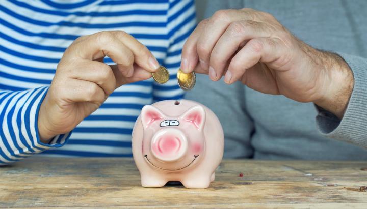 couples_finances