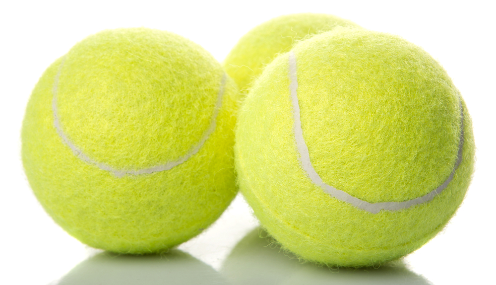 tennis_balls_household