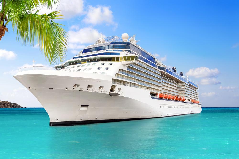 cruise_insurance