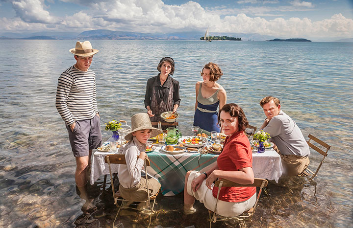 the-durrells-tv
