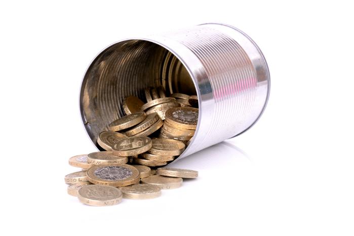 pension_inheritance