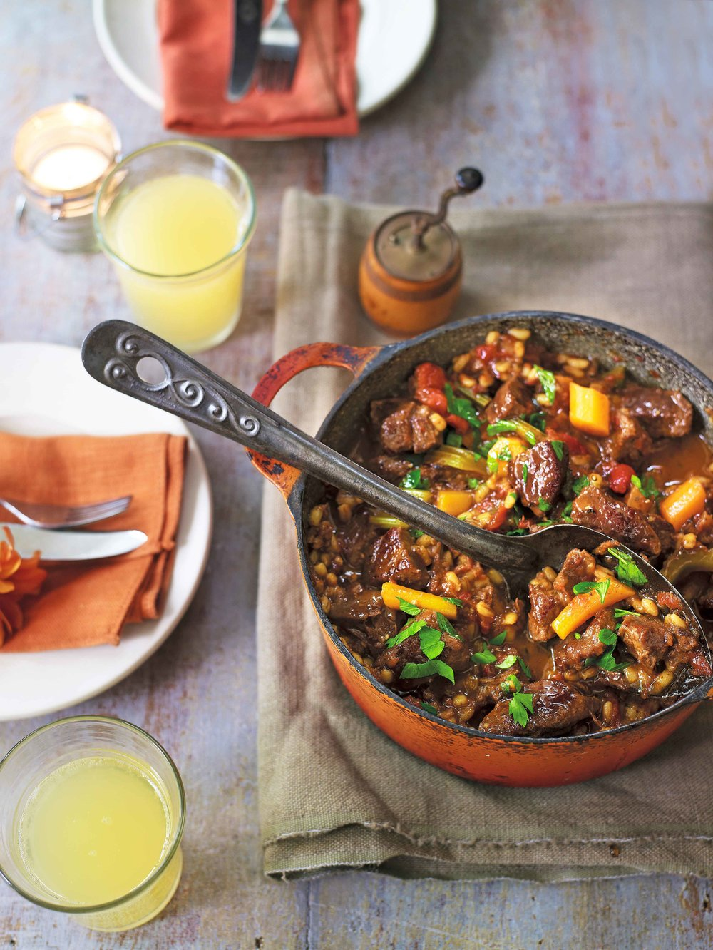 beef-and-barley-casserole